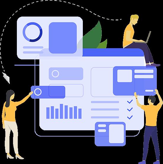E-Commerce Website Development Company